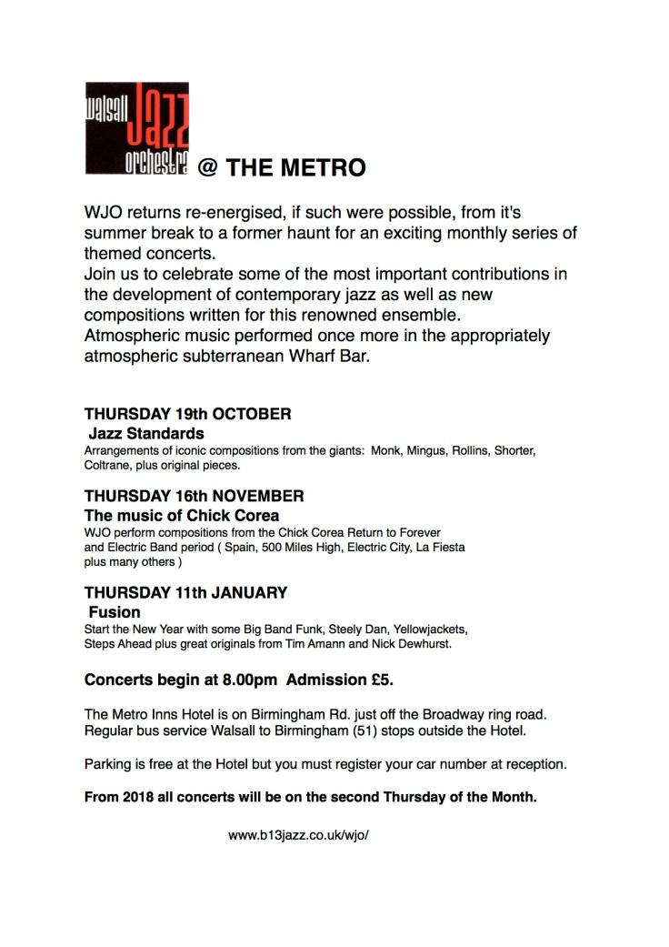 Metro Jazz Poster.jpg