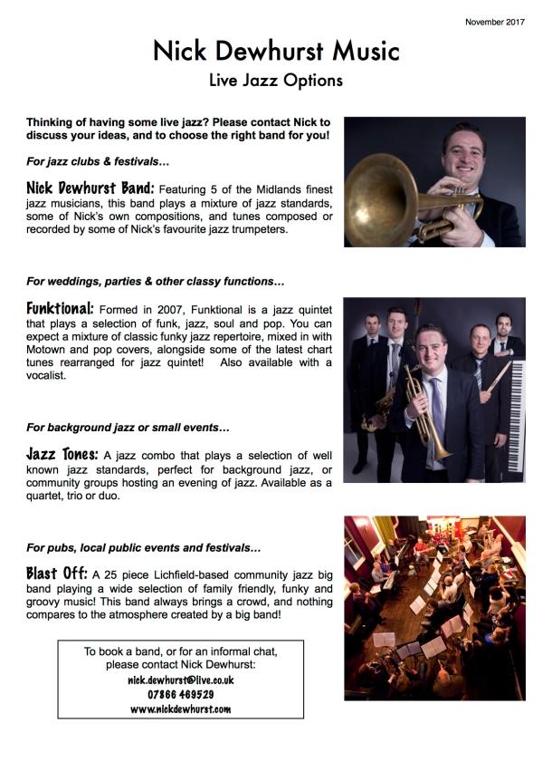 Live Jazz Options.jpg