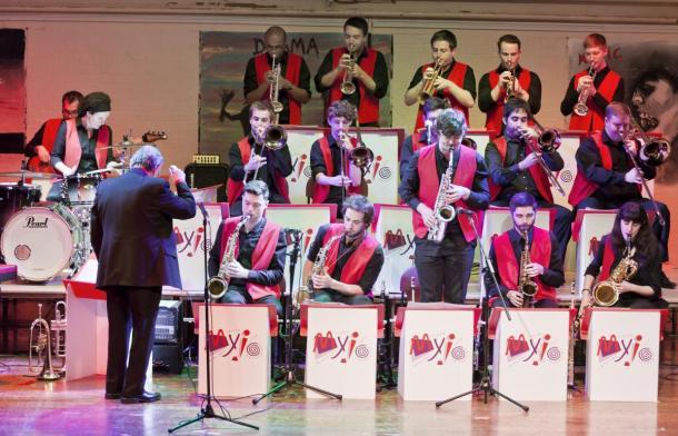 Midland_Youth_Jazz_Orchestra