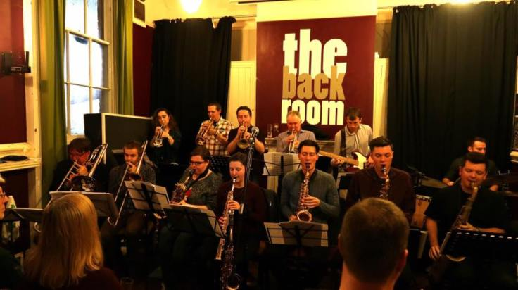Lichfield Jazz Big Band.jpg