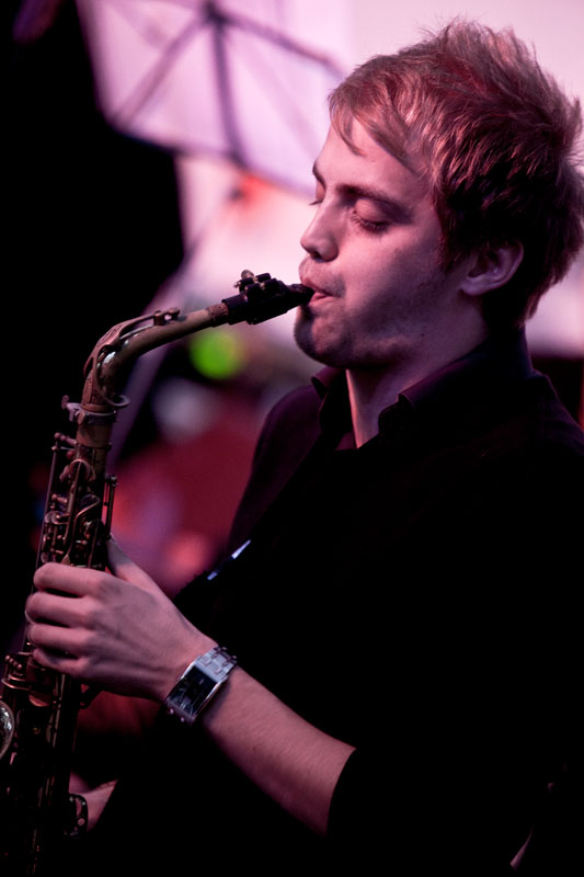 rjb-2011-alex-woods-walsalljazzorch.jpg