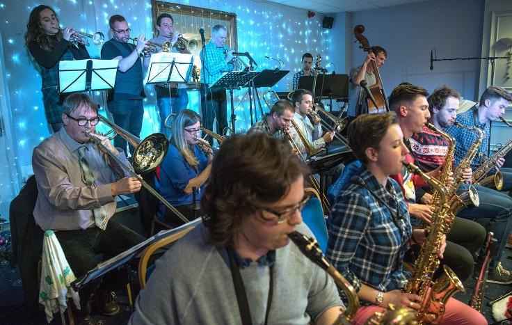 lichfield-jazz-big-band-001.jpg